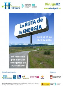 Cartel_RutaEnergia_CNH2_red